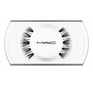 (3/$20) MAC Cosmetics 43 Lash